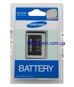 Аккумулятор Samsung AB463446BU / E1080 / E1200 / E1202 / E250 / X200