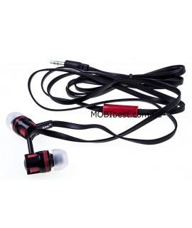 Наушники MP3 SBK 20250