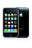 Apple Iphone 3/ 3S