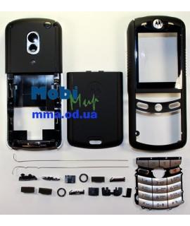 Корпус Motorola E1 (ААА класс)