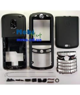 Корпус Motorola E398 (ААА класс)