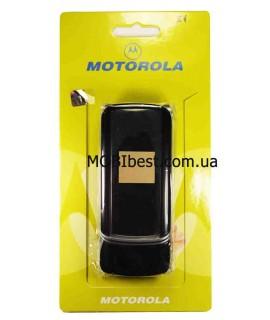 Корпус Motorola K1 (ААА класс)
