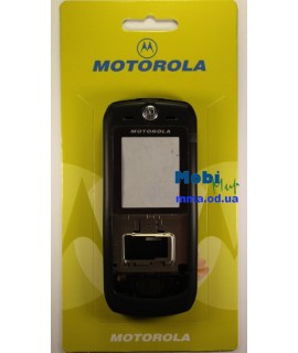 Корпус Motorola L2 (ААА класс)