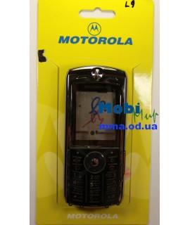 Корпус Motorola L9 (ААА класс)
