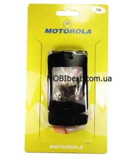 Корпус Motorola V3i (ААА класс)