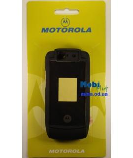 Корпус Motorola V6 (ААА класс)