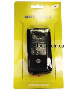 Корпус Motorola V8 (ААА класс)