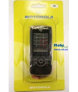 Корпус Motorola Z3 (ААА класс)