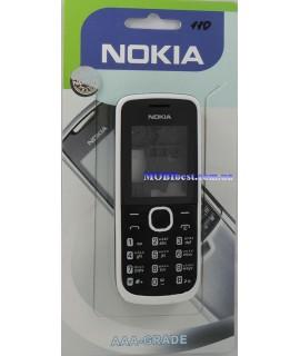 Корпус Nokia 110 (класс ААА)