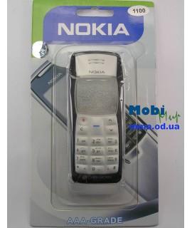 Корпус Nokia 1100 (класс ААА)