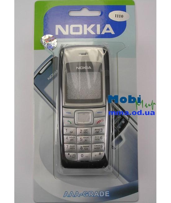 Корпус Nokia 1110 (класс ААА)