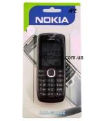Корпус Nokia 112 (класс ААА)