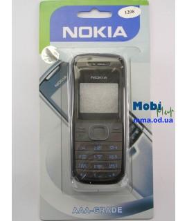Корпус Nokia 1208 (класс ААА)