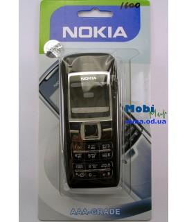 Корпус Nokia 1600 (класс ААА)