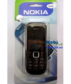 Корпус Nokia 1616 (класс ААА)