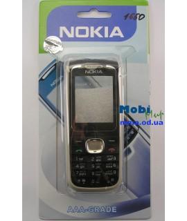Корпус Nokia 1650 (класс ААА)