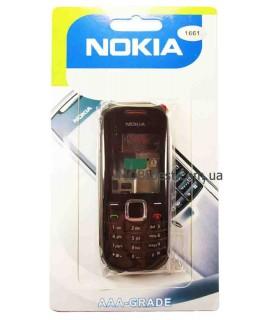 Корпус Nokia 1661 (класс ААА)