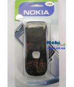Корпус Nokia 1800 (класс ААА)