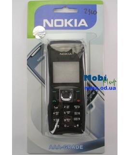 Корпус Nokia 2310 (класс ААА)