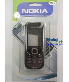 Корпус Nokia 2323 (класс ААА)