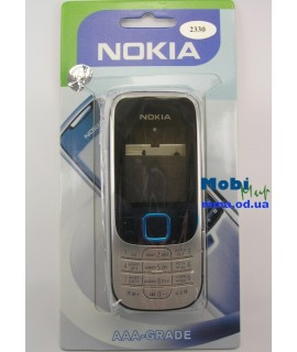 Корпус Nokia 2330 (класс ААА)