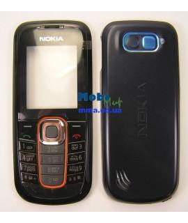 Корпус Nokia 2600 Classic (класс ААА)