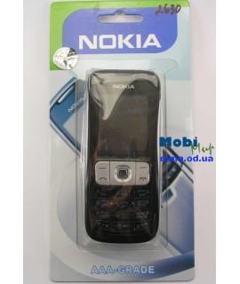 Корпус Nokia 2630 (класс ААА)