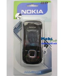 Корпус Nokia 2680 (класс ААА)
