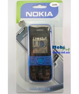 Корпус Nokia 2690 (класс ААА)