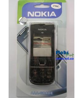 Корпус Nokia 2700 (класс ААА)