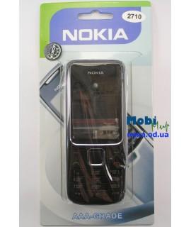 Корпус Nokia 2710 (класс ААА)