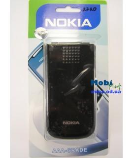 Корпус Nokia 2720 (класс ААА)