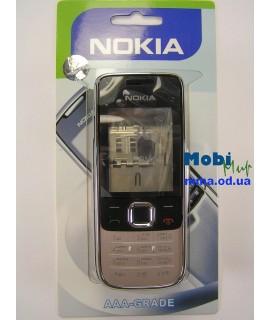 Корпус Nokia 2730 (класс ААА)