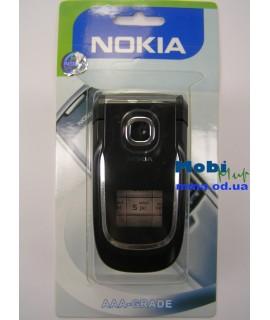 Корпус Nokia 2760 (класс ААА)