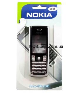 Корпус Nokia 2865 (класс ААА)