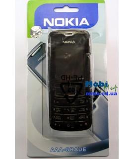 Корпус Nokia 3110 Classic (класс ААА)