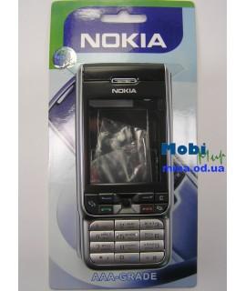 Корпус Nokia 3230 (класс ААА)