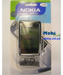 Корпус Nokia 3250 (класс ААА)