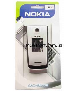 Корпус Nokia 3610 (класс ААА)
