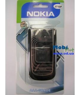 Корпус Nokia 3710 Fold (класс ААА)