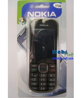 Корпус Nokia 3720 (класс ААА)