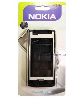 Корпус Nokia 500 (класс ААА)