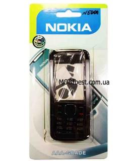 Корпус Nokia 5000 (класс ААА)