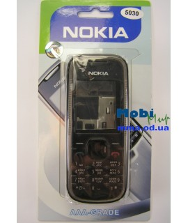 Корпус Nokia 5030 (класс ААА)