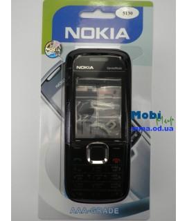 Корпус Nokia 5130 (класс ААА)