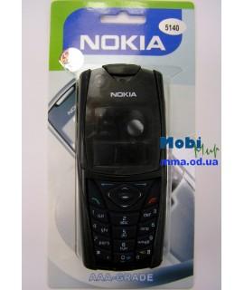 Корпус Nokia 5140 (класс ААА)