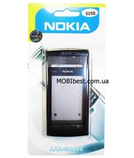 Корпус Nokia 5250 (класс ААА)