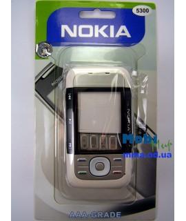 Корпус Nokia 5300 (класс ААА)