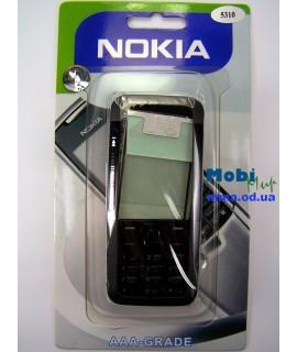 Корпус Nokia 5310 (класс ААА)