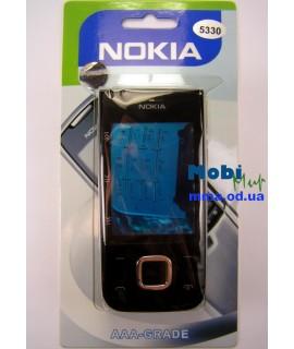 Корпус Nokia 5330 (класс ААА)